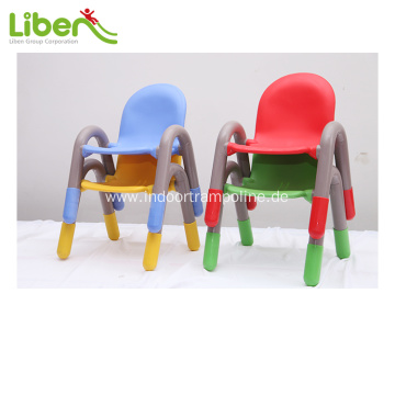 CE approved children desks and chairs for preschool